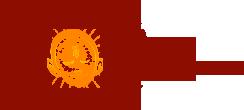 getapujari.com logo