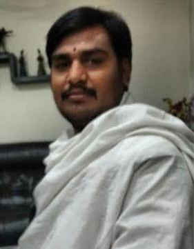 chintalapati nagabharanam