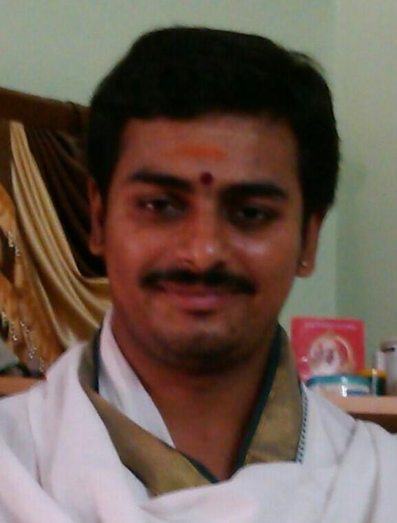 chintalapati nagaraju
