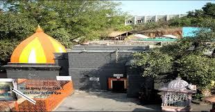 unkeshwar Temple
